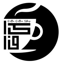 قهوه کافا